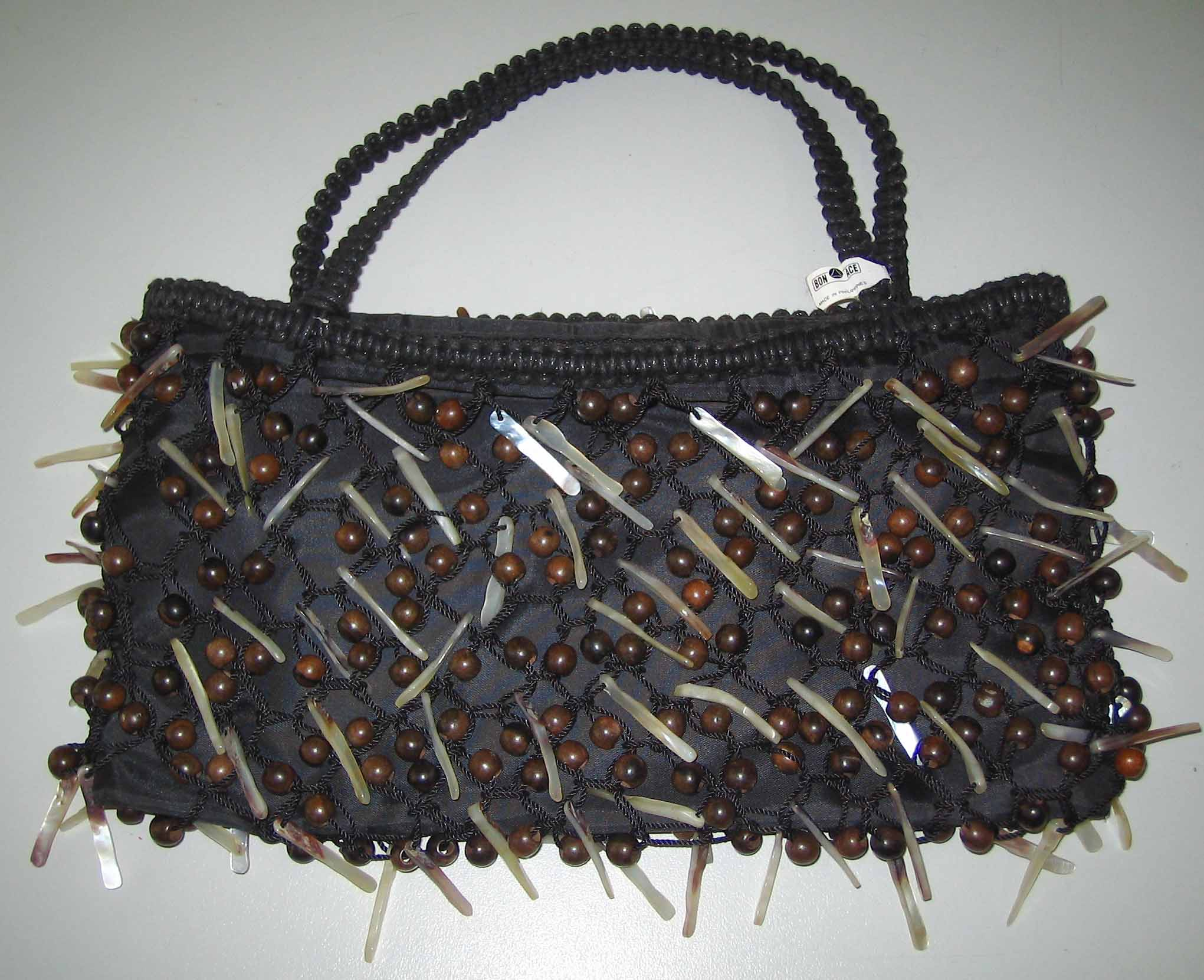 bag07