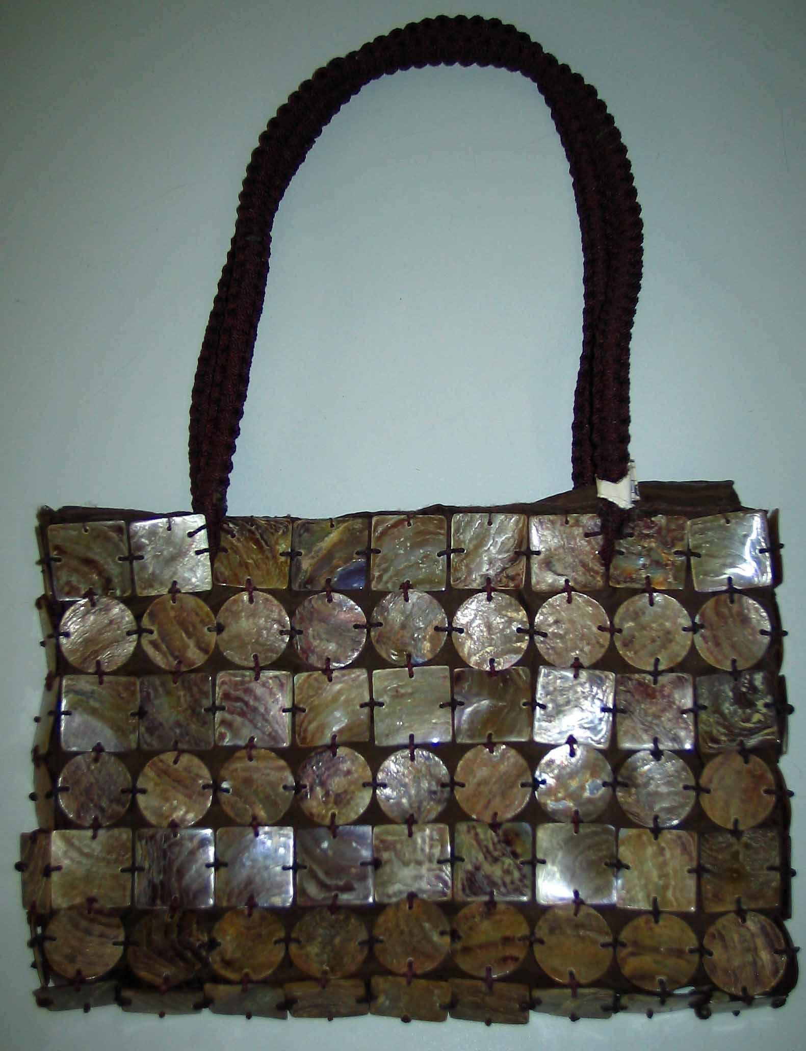 bag32